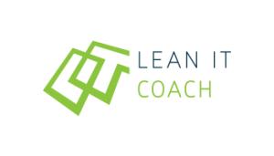 Lean IT Coach