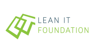 lean-it-foundation