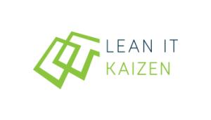 lean-it-kaizen