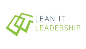 lean-it-leadership