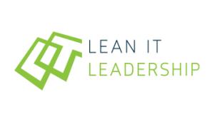lean-it-leadership