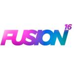 fusion16-logo